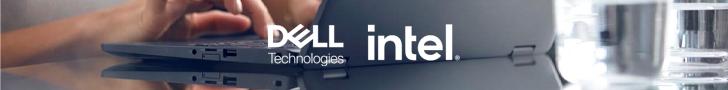 Dell Pro