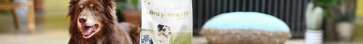 Ultra Premium Direct