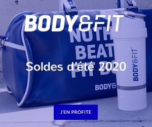 Body & Fit